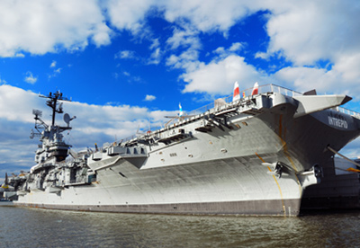 Copper / Brass / Bronze